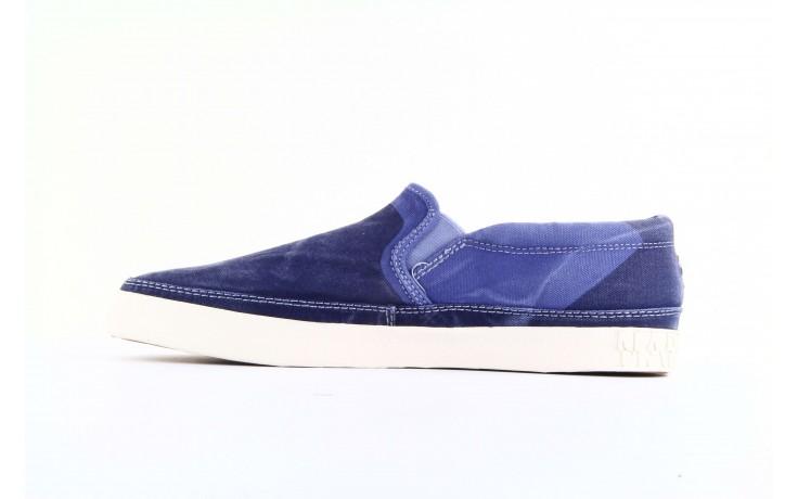 Napapijri 08878167 indigo blue 3