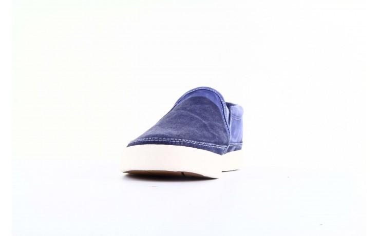 Napapijri 08878167 indigo blue