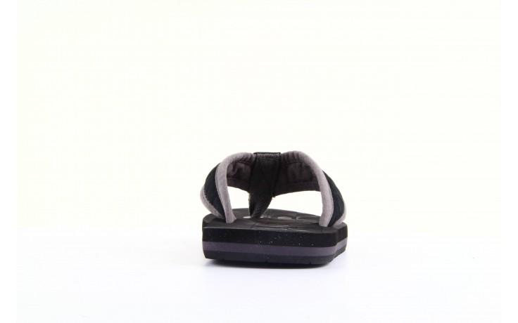 Napapijri 08898171 black