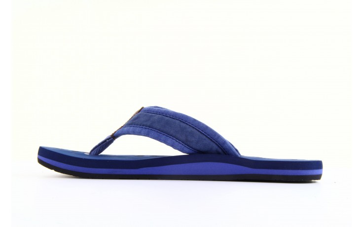 Napapijri 08898171 indigo blue 4