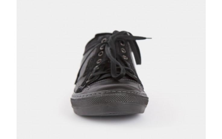 Neex 923 czarny
