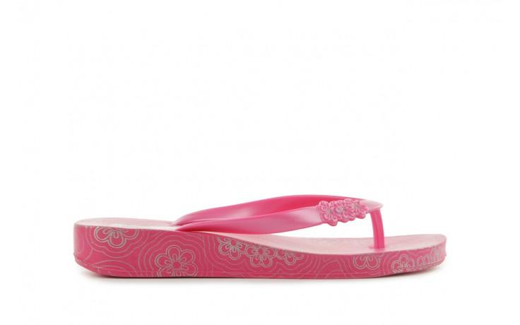 Diamante 006 pink - azaleia - nasze marki