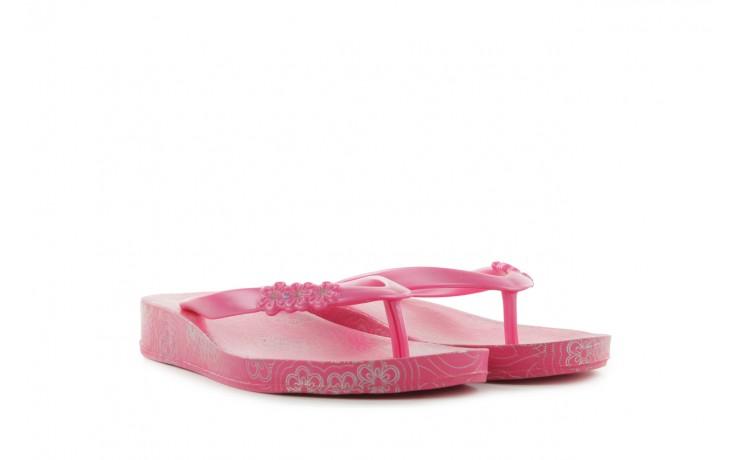 Diamante 006 pink - azaleia - nasze marki 1