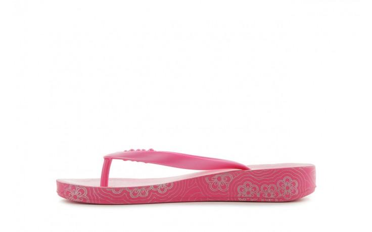 Diamante 006 pink - azaleia - nasze marki 2