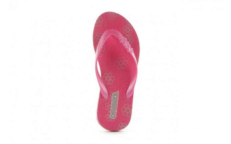 Diamante 006 pink - azaleia - nasze marki 3