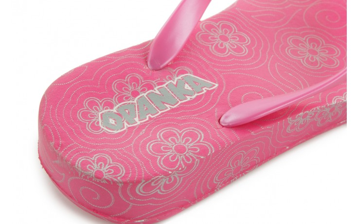 Diamante 006 pink - azaleia - nasze marki 5