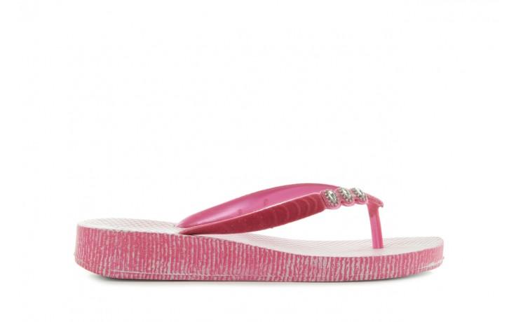 Esmeralda 013 pink - azaleia - nasze marki