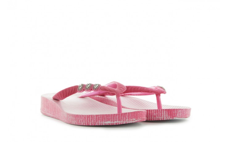 Esmeralda 013 pink - azaleia - nasze marki 1
