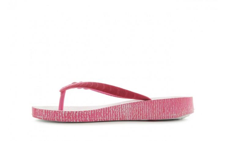 Esmeralda 013 pink - azaleia - nasze marki 2