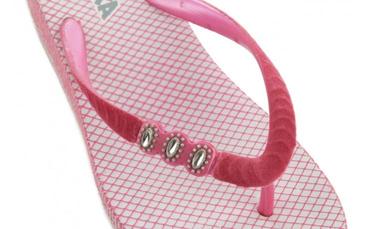 Esmeralda 013 pink - azaleia - nasze marki 4