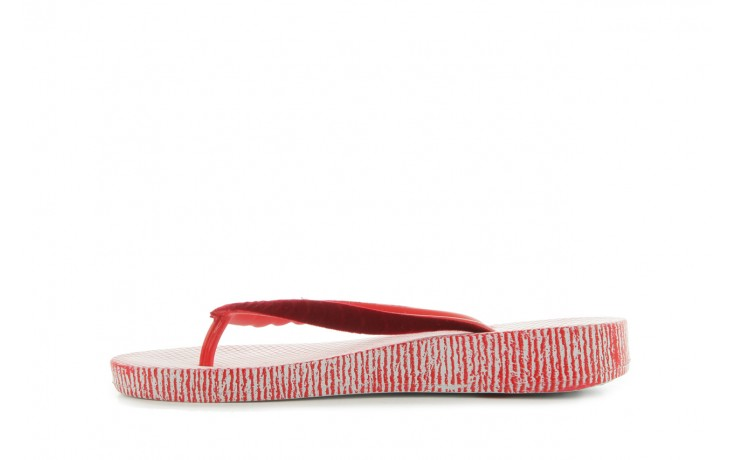 Esmeralda 013 red - azaleia - nasze marki 2