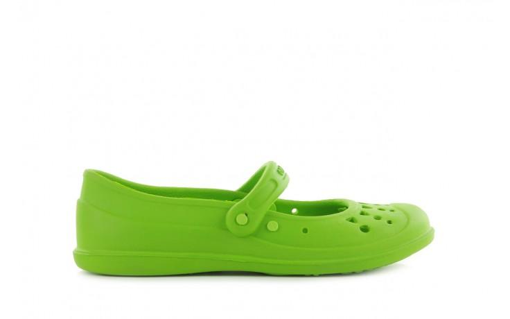 Fun colors 025 green - azaleia - nasze marki