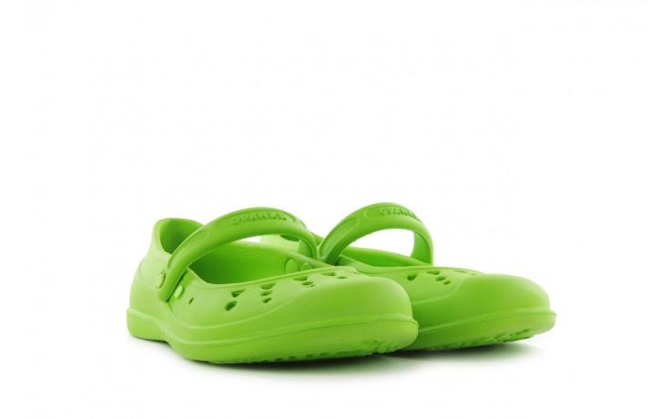 Fun colors 025 green - azaleia - nasze marki 1