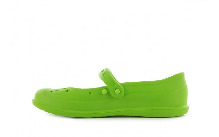Fun colors 025 green - azaleia - nasze marki 2