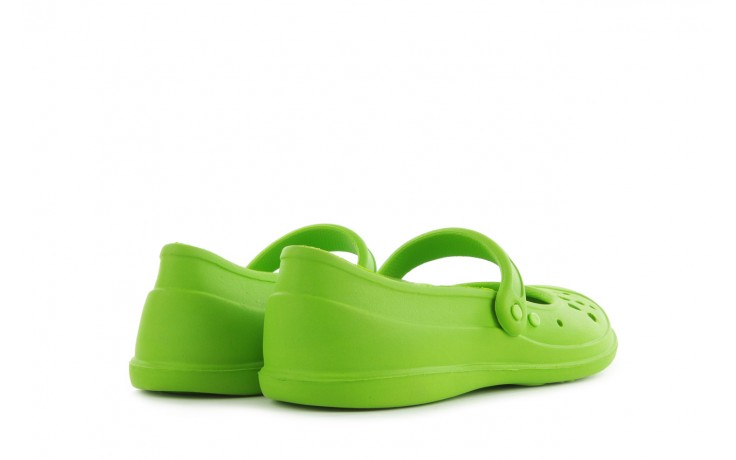 Fun colors 025 green - azaleia - nasze marki 3