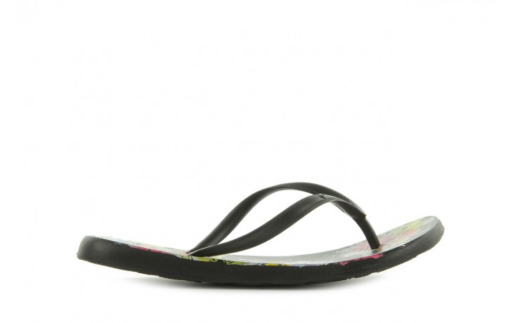 Hortensia 023 black - azaleia - nasze marki