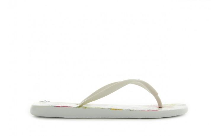 Hortensia 023 white - azaleia - nasze marki
