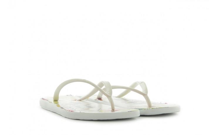 Hortensia 023 white - azaleia - nasze marki 1