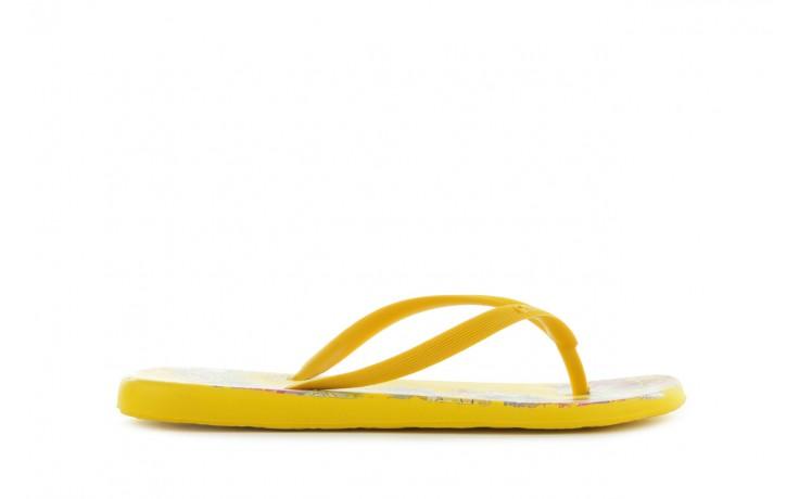 Hortensia 023 yellow - azaleia - nasze marki