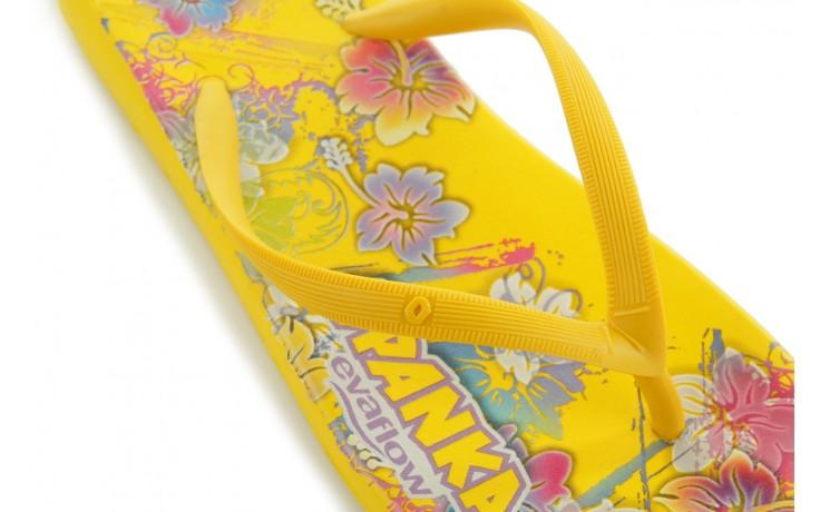 Hortensia 023 yellow - azaleia - nasze marki 4