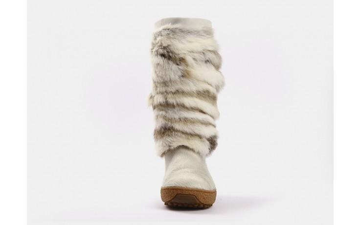 Oscar norma white-spot - oscar - nasze marki