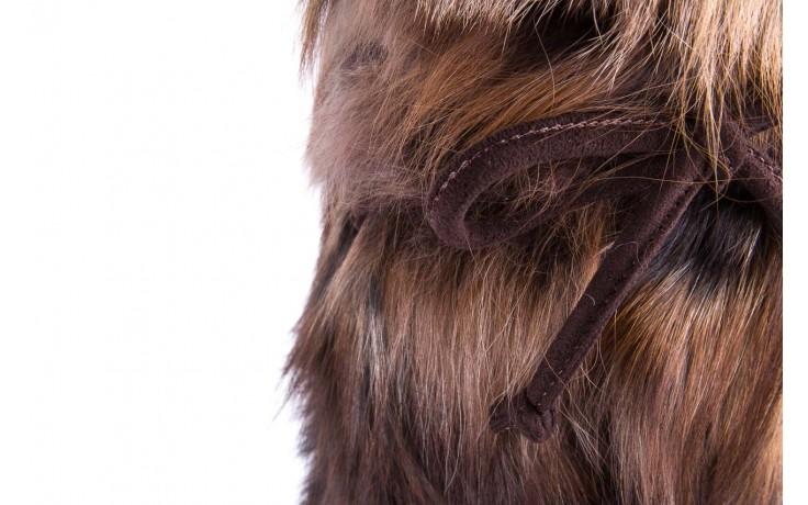 Oscar loren-b brown matilde - oscar - nasze marki 4