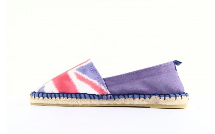Pepe jeans pbs10008 0aa  multi  - pepe jeans  - nasze marki 4