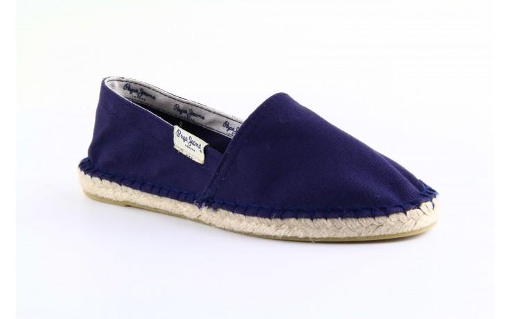 Pepe jeans pbs10009 575 blue - pepe jeans  - nasze marki 1