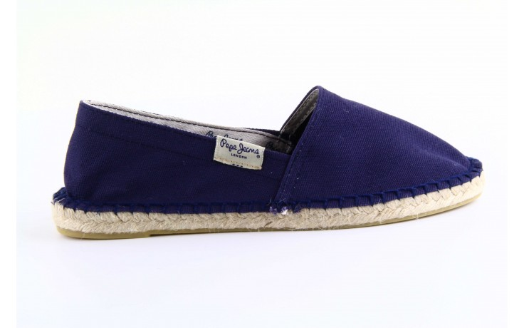 Pepe jeans pbs10009 575 blue - pepe jeans  - nasze marki 4