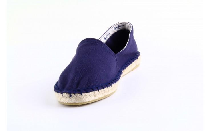 Pepe jeans pbs10009 575 blue - pepe jeans  - nasze marki