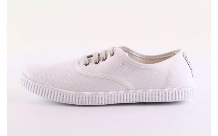 Pepe jeans pgs30006 800 white - pepe jeans  - nasze marki