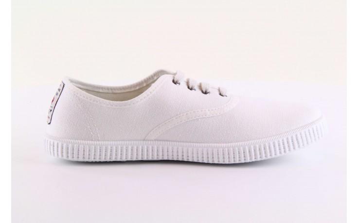 Pepe jeans pgs30006 800 white - pepe jeans  - nasze marki 2