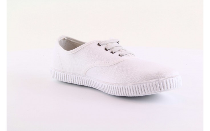 Pepe jeans pgs30006 800 white - pepe jeans  - nasze marki 3