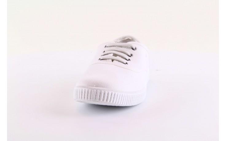 Pepe jeans pgs30006 800 white - pepe jeans  - nasze marki 1
