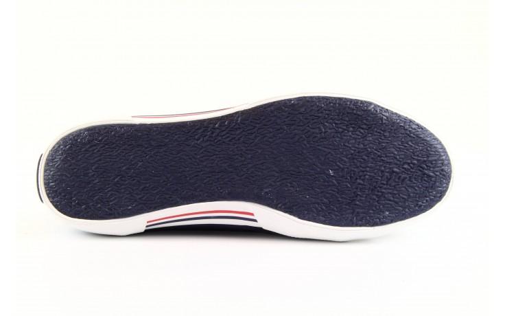 Pepe jeans pls30001 585 marine  - pepe jeans  - nasze marki 8