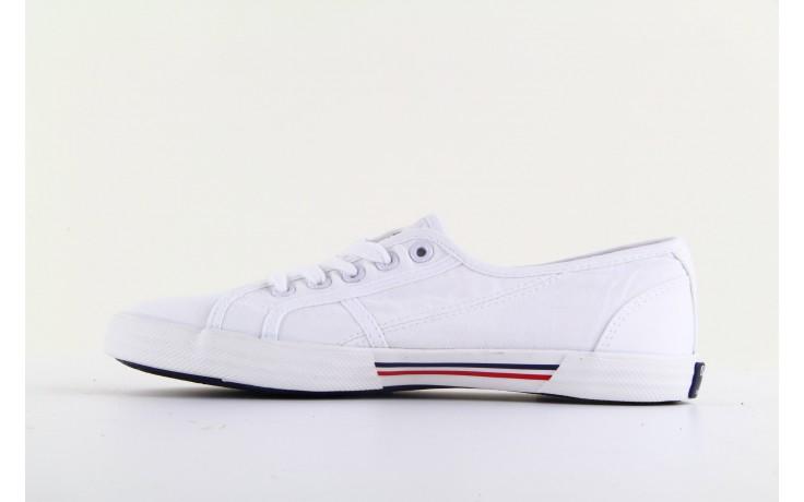 Pepe jeans pls30001 800 white  - pepe jeans  - nasze marki 4