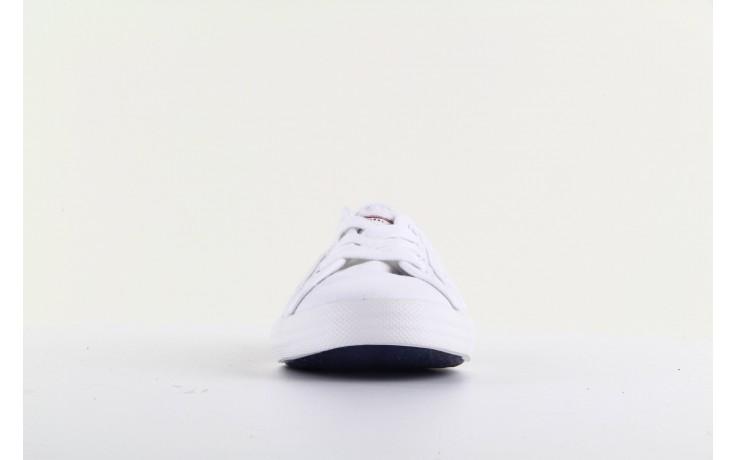 Pepe jeans pls30001 800 white  - pepe jeans  - nasze marki 1