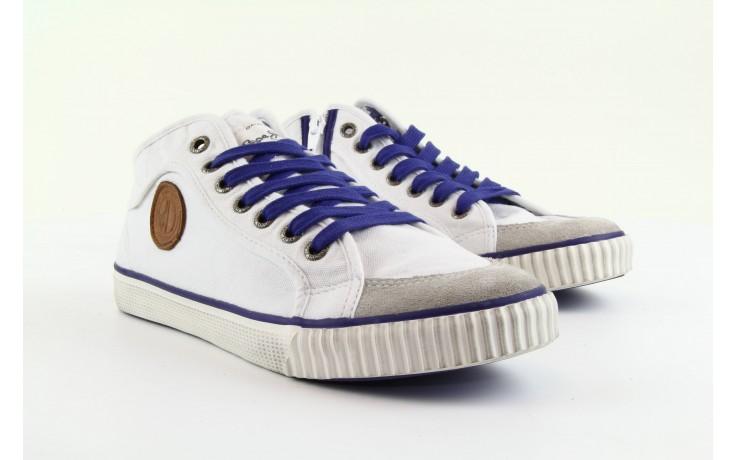 Pepe jeans pls30011 800 white - pepe jeans  - nasze marki 7