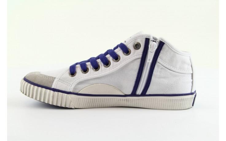 Pepe jeans pls30011 800 white - pepe jeans  - nasze marki 4