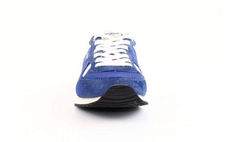 Pepe jeans pls30013 550 klein  - pepe jeans  - nasze marki 1