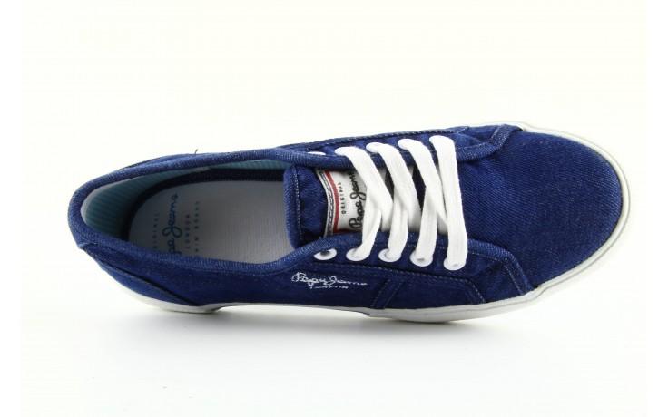 Pepe jeans pls30016 510 eventide  - pepe jeans  - nasze marki 7
