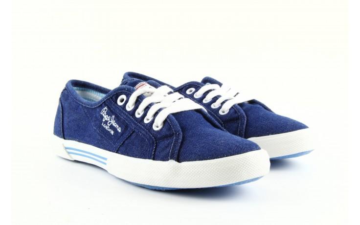 Pepe jeans pls30016 510 eventide  - pepe jeans  - nasze marki 6