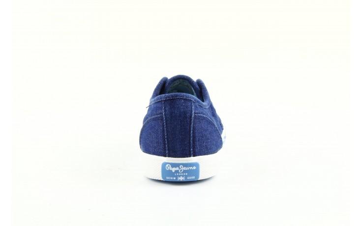 Pepe jeans pls30016 510 eventide  - pepe jeans  - nasze marki 1