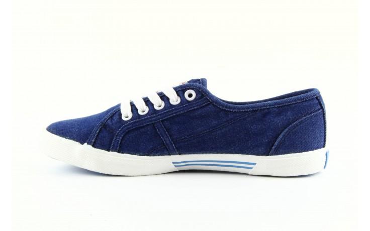 Pepe jeans pls30016 510 eventide  - pepe jeans  - nasze marki 3