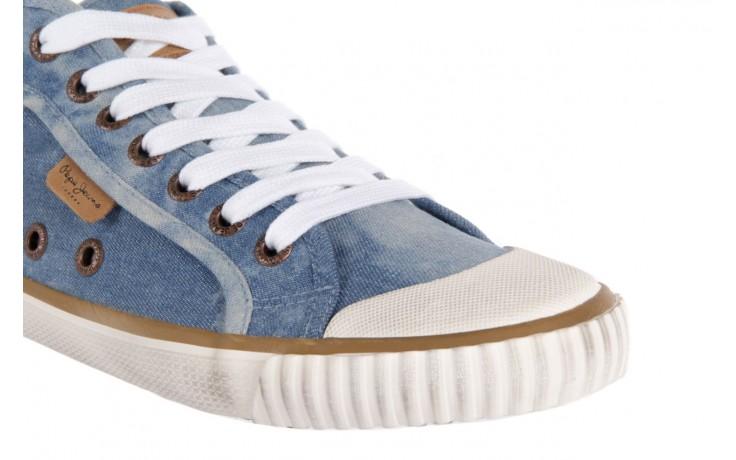 Pepe jeans pls30085 industry basic denim 532 soho - pepe jeans  - nasze marki 5