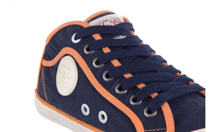 Pepe jeans pls30236 industry basic 16 580 sailor - pepe jeans  - nasze marki 5
