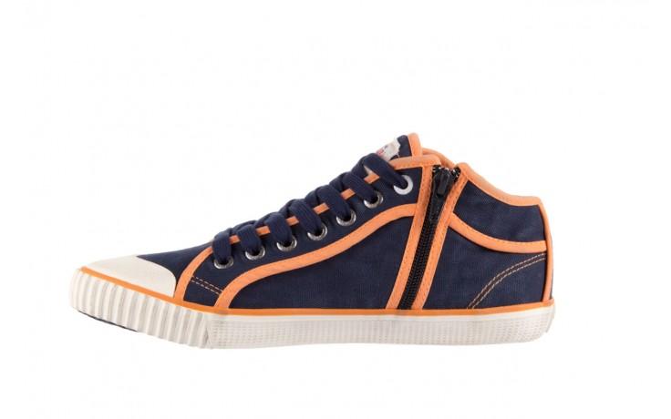 Pepe jeans pls30236 industry basic 16 580 sailor - pepe jeans  - nasze marki 2
