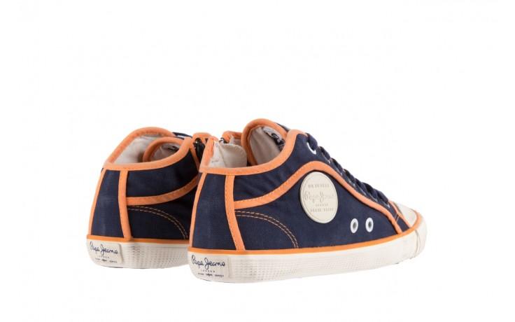 Pepe jeans pls30236 industry basic 16 580 sailor - pepe jeans  - nasze marki 3