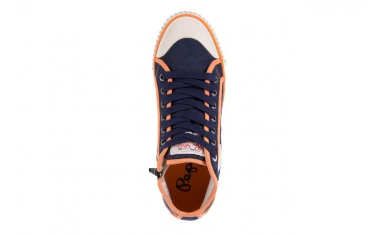 Pepe jeans pls30236 industry basic 16 580 sailor - pepe jeans  - nasze marki 4