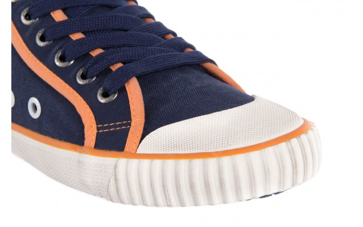 Pepe jeans pls30236 industry basic 16 580 sailor - pepe jeans  - nasze marki 6